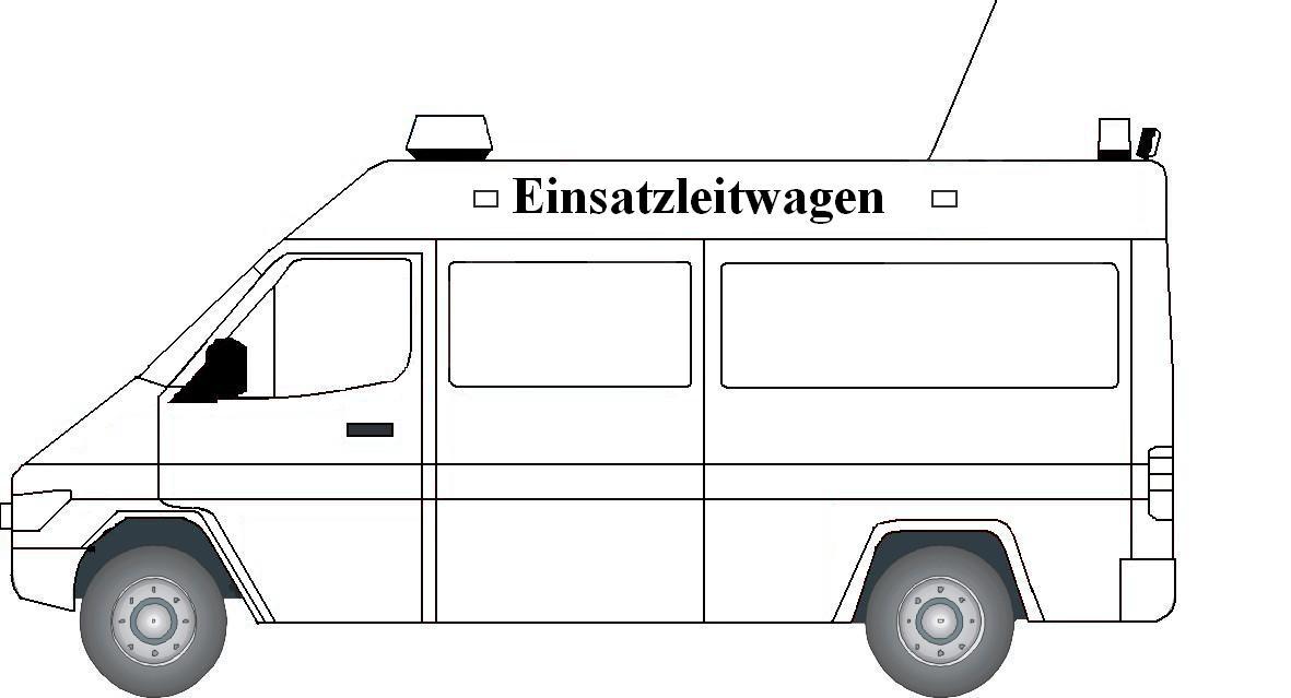 Freiwillige Feuerwehr Ribnitz Damgarten