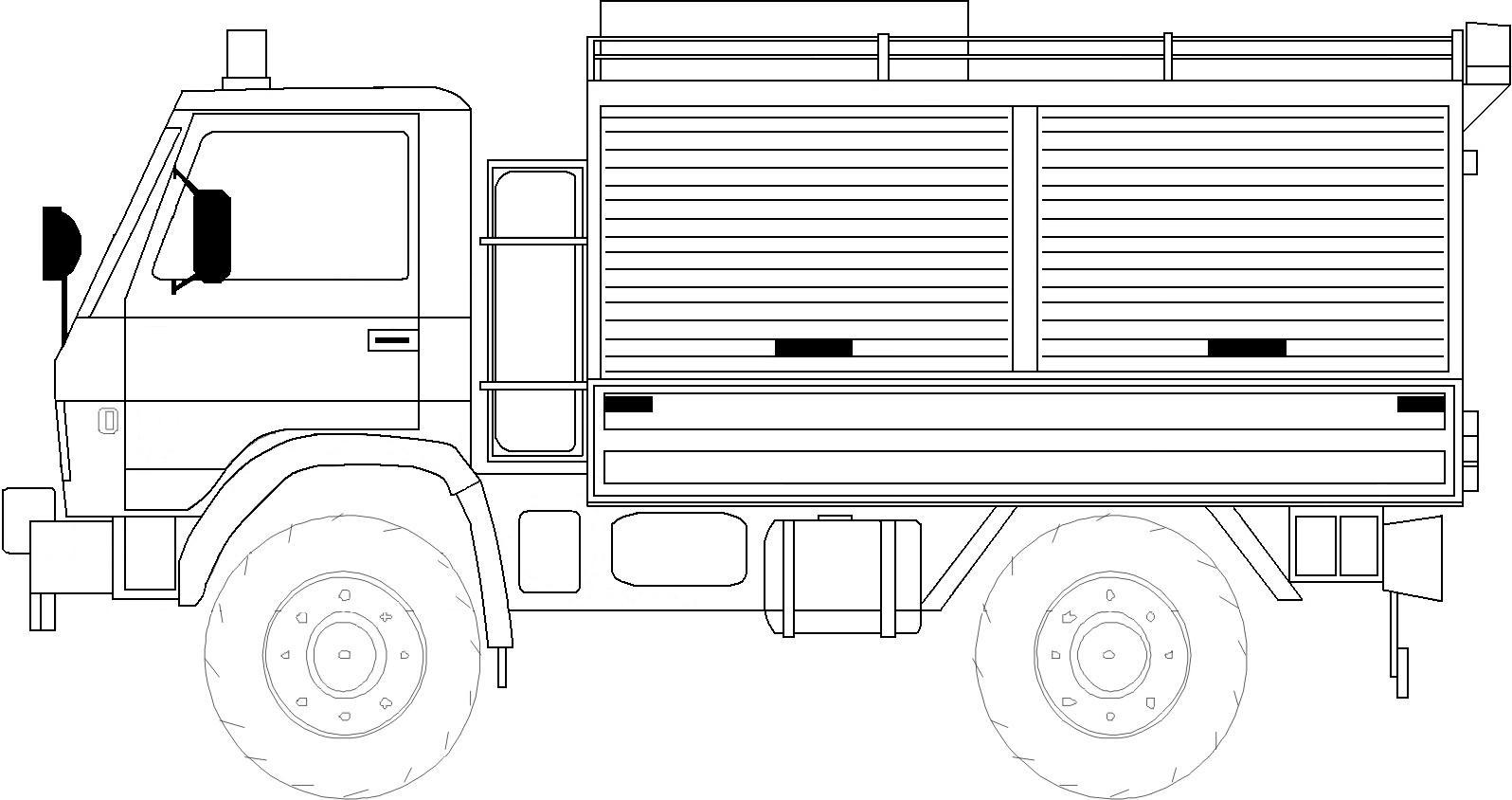 Ausmalbilder Feuerwehr Auto : Ausmalbilder Feuerwehr Drehleiter Neues Wohndesign